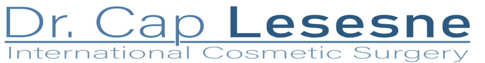 Dr. Cap Lesesne International Cosmetic Surgery