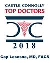 Top Doctors 2018